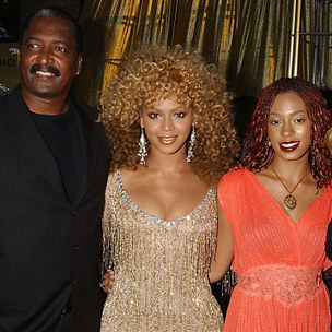 Jay Z & Solange Fight A Publicity Stunt, Says Mathew Knowles