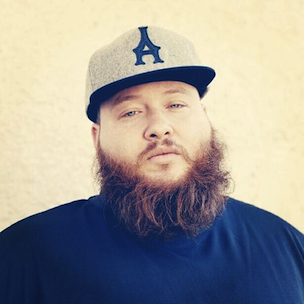 Action Bronson Says He Wants To Lose Weight, Details Past HGH Usage