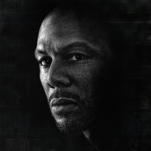 HipHopDX Readers Rank The Week's Albums: Common, Michael Jackson, Trey Songz