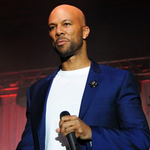 Common Details 5 Favorite J Dilla Beats, Revisits Ice Cube Beef