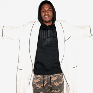 "Crown: Assessing Kendrick Lamar's ""Control"" Verse One Year Later"