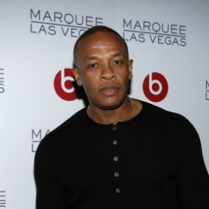 """Dr. Dre's """"The Chronic"""" & """"2001"""" Included In """"Best L.A. Hip Hop Album Ever"""" List"""