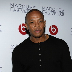 "Dr. Dre's ""The Chronic"" & ""2001"" Included In ""Best L.A. Hip Hop Album Ever"" List"