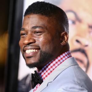 "David Banner On America's Message: ""Black Folks, If You Don't Make Me Comfortable, We Will Kill You"""