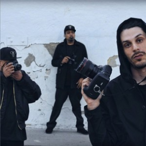 Dilated Peoples Assert Its Independent Mindstate & L.A.'s Diversity