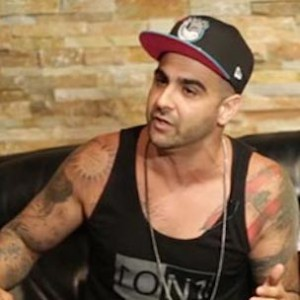 Dizaster Details Origin Of Math Hoffa Brawl