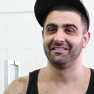 Dizaster Says Cassidy Thinks He's Above Battling