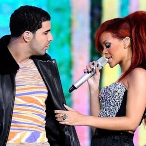 Drake f. Rihanna - Views From The 6