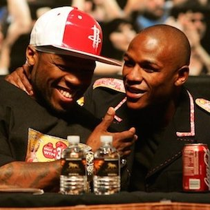 Hip Hop Week In Review: 50 Cent, Nelly, Lil Wayne
