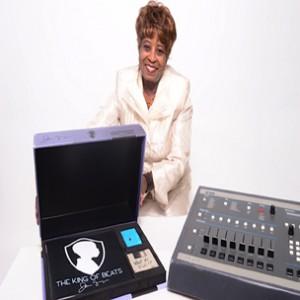 "J Dilla ""The King Of Beats"" Box Set Giveaway"