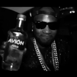 "Jeezy - ""Seen It All"" Album Trailer"