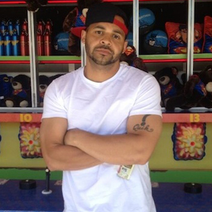 "Joell Ortiz Compares Bobby Shmurda's ""Hot N*gga"" Video To Juvenile's ""Ha"""