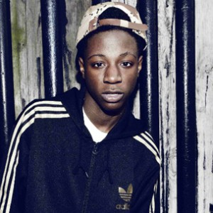 "Joey Bada$$ Calls 50 Cent ""Genius,"" Says Hip Hop Being Raped For Dollars"