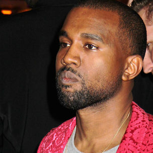 Kanye West Equates Celebrity Treatment To Racism, Inequality In Court Deposition