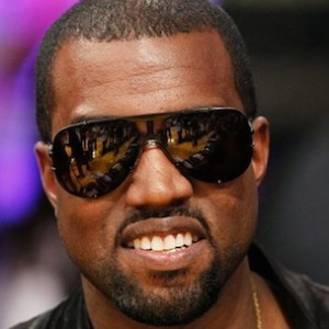 10 Items Wanted From Kanye West's Next Album Listed