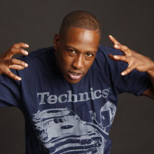 Keith Murray Revisits Tupac Rivalry