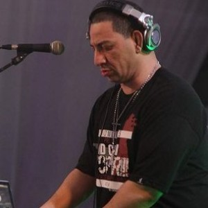 Kid Capri Says Battle Rappers Can Make Good Records