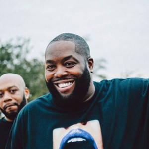 "Killer Mike Says Police Brutality Is An ""American"" Problem, Not A ""Black People"" Problem"