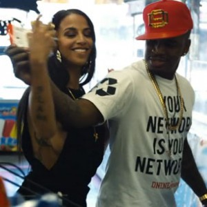 """Ne-Yo f. Jeezy - """"Money Can't Buy"""""""