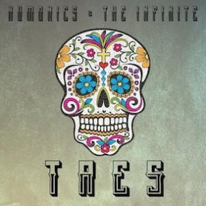 Numonics & The Infinite - Tres