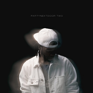 Hip Hop Album Sales: PARTYNEXTDOOR, Iggy Azalea, Common