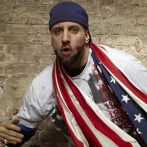 Method Man Recalls Def Jam Blackballing R.A. The Rugged Man