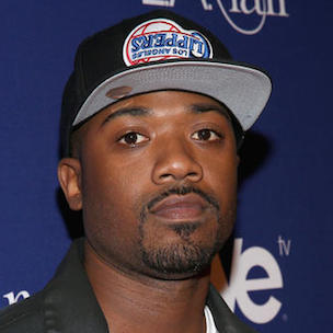 Ray J Pleads Not Guilty To Sexual Battery, Vandalism, Resisting Arrest Charges