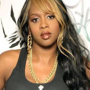 Remy Ma Discusses Prison Infractions, Big Pun's Faith In Her Skills