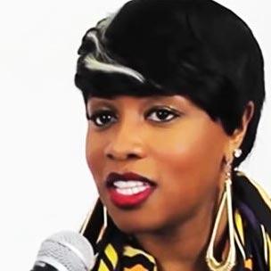 Remy Ma Declines Six-Figure Battle Rap Offer