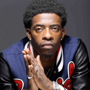 Rich Homie Quan Says Signing With Cash Money Records Is A Possibility