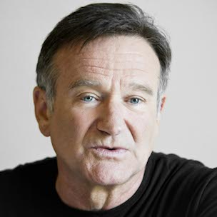 Kanye West, LL Cool J, Other Rap Acts Honor Robin Williams Following Actor's Passing