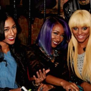 """Sisterhood Of Hip Hop"" Makes Highest Oxygen Network Debut Of 2014"