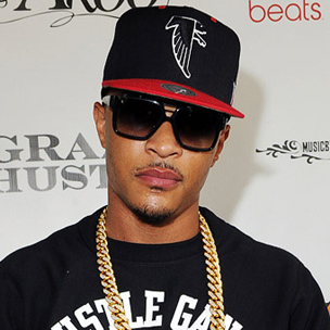 "T.I. Addresses Retirement Rumors, Potential Troy Ave Signing, ""Paperwork"" Guests"