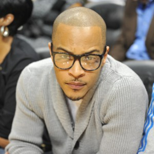 """T.I. Compares """"Paperwork"""" To OutKast's """"Aquemini"""" & Jay Z's """"The Blueprint"""""""