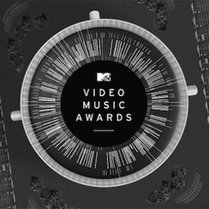MTV VMAs 2014 Recap: Beyonce, Jay Z, Blue Ivy, Common, Nicki Minaj, Iggy Azalea