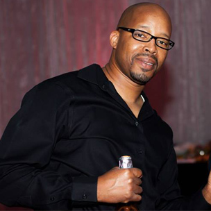 "Warren G Hoping To Work With Dr. Dre On ""Straight Outta Compton"" Biopic Music"