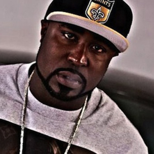 """Young Buck On G-Unit: """"Don't Look For The Downfall"""""""