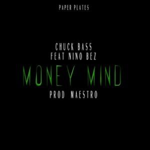 Chuck Bass - Money Mind