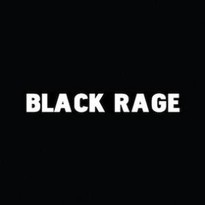 Lauryn Hill - Black Rage