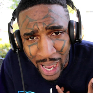 "Daylyt Says Soulja Boy, Chief Keef, Lil B Show ""Skill Is Not A Factor"" In Rap Today"