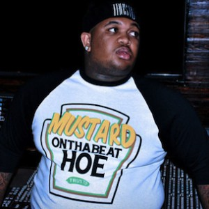 DJ Mustard Says West Coast Hip Hop Was Dead Before He, YG Broke Out