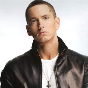 The Top 10 Most Popular Hip Hop Singles Of The Week: Eminem, Drake, Game