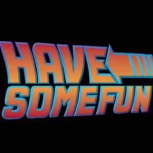 """DJ Felli Fel f. Pitbull, Juicy J & Cee Lo - """"Have Some Fun"""""""