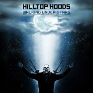 Hilltop Hoods f. Brother Ali & Maverick Sabre - Live & Let Go