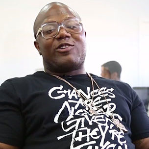 Jack Thriller Discusses Eminem Wanting Him To Host Total Slaughter