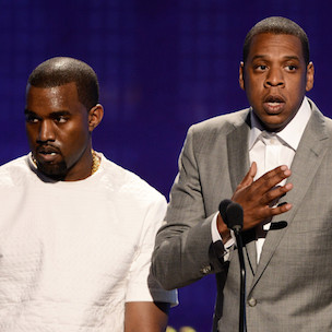 Jay Z, Nas, Kanye West, Lil Wayne Criticized For Not Addressing Ferguson