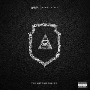 Jeezy f. Rick Ross & Game - Beautiful