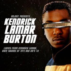 "Unjust - ""She Reads Me"" (Kendrick Lamar ""She Needs Me"" Remix)"