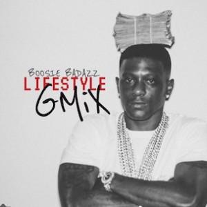 Lil Boosie - Lifestyle (Remix)