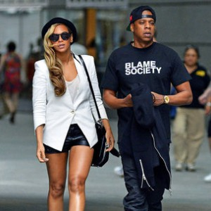 "11 Arrested At Jay Z & Beyonce's ""On The Run"" Concert"